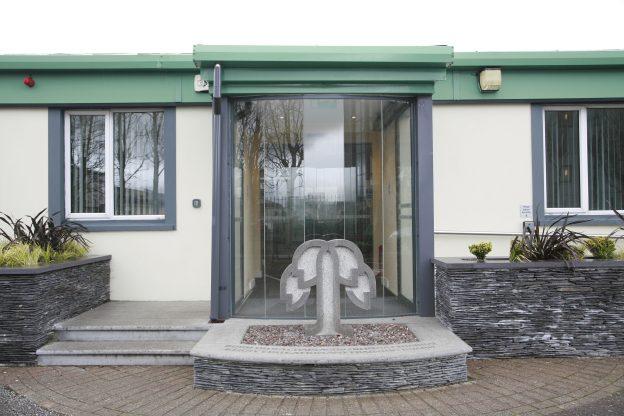 Kerry Training Centre